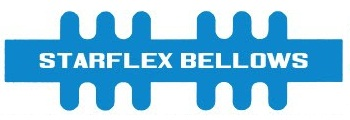 Starflex Bellows